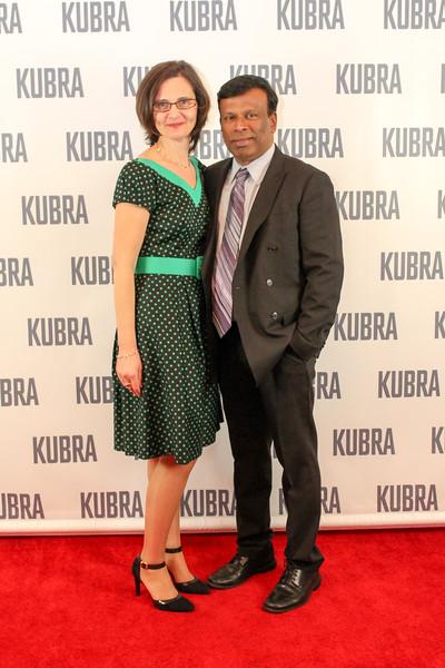 Kubra Holiday Party 2014-80.jpg
