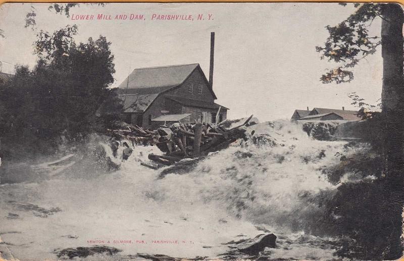 PARISHVILLE, NY 1909.jpg