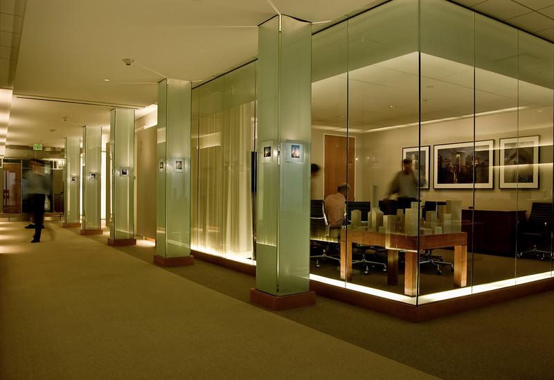 Tenant floor-4240.jpg
