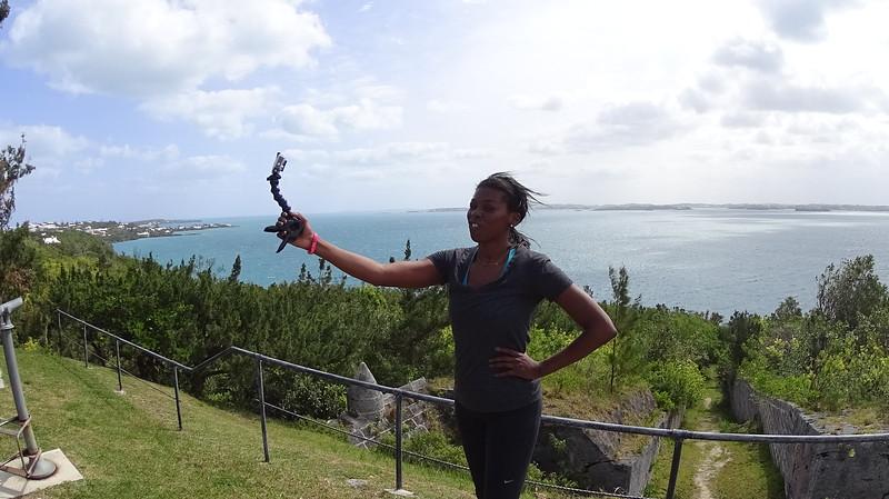Martindell-Adventure_Bermuda-150416-00098.JPG