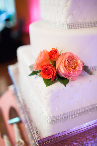 Cara + Nick's Wedding-55.jpg