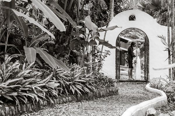 wedding-4-Portfolio-179.jpg