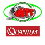 Quantum-block-of-4.jpg