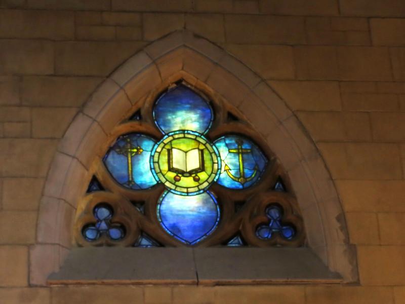 Christ Church Cathedral in St. Louis, Missouri (27).jpg
