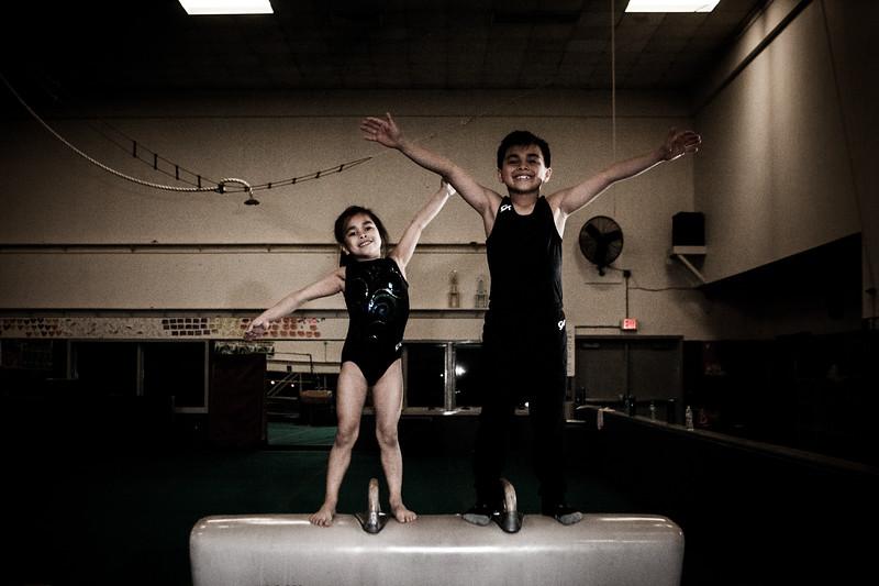 Newport YMCA Gymnastics-179.jpg