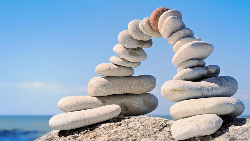 stones_1920x1080_21.jpg