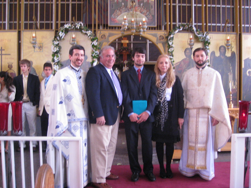 2009-05-17-Church-School-Graduation_012.jpg