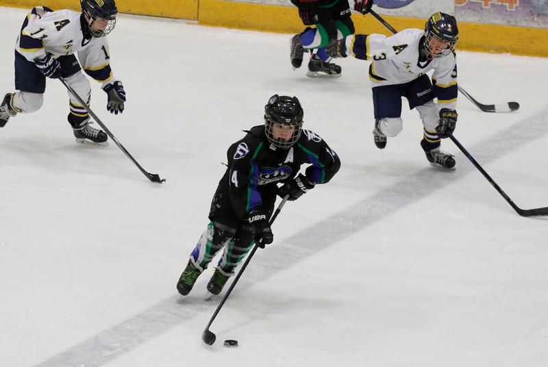 2015-Nov_25-Jonathan-Hockey_SilverSticks-JPM0603.jpg
