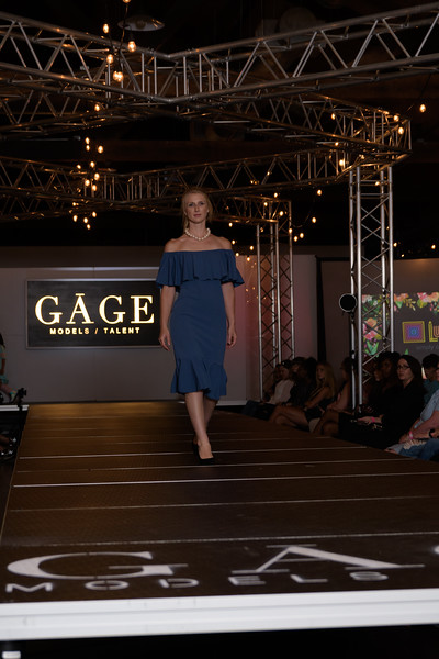 Knoxville Fashion Week Friday-679.jpg