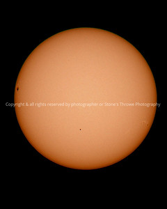 021-mercury_transit-polk_co-08nov06-0001