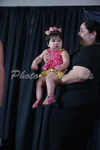 Infant/Baby   #1 #2 #3