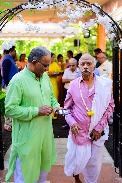 2019-12-Ganesh+Supriya-4398.jpg
