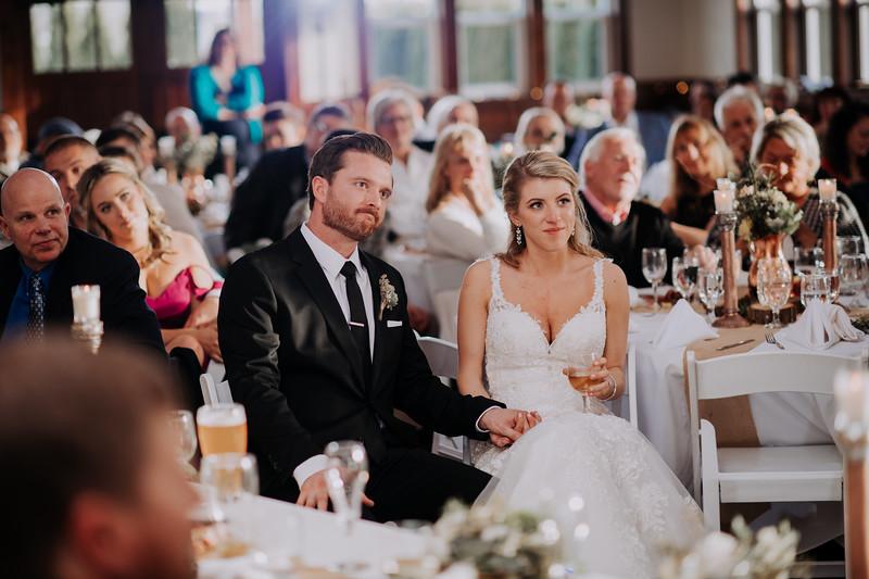 Seattle Wedding Photographer-1349.jpg
