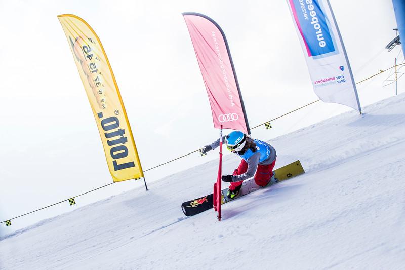 Michelle Dekker8-NK snowboard en freeski 2017.jpg