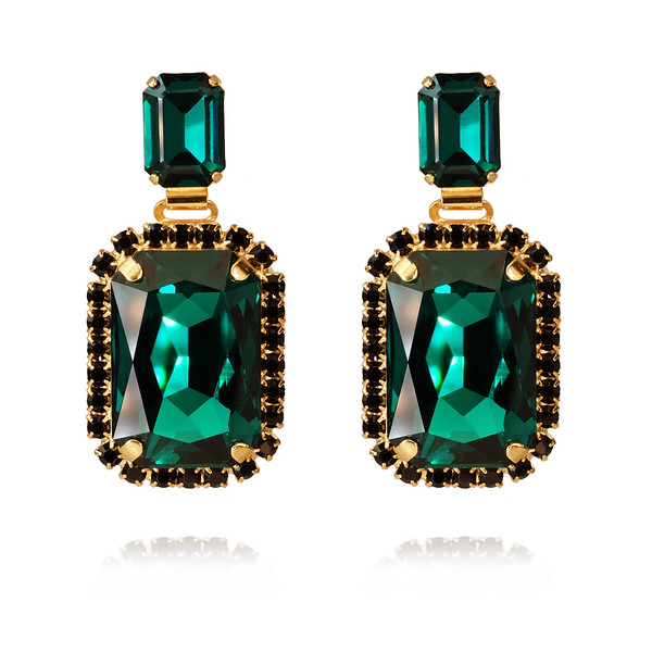 Alexa_Earrings_Emerald_Gold.jpg