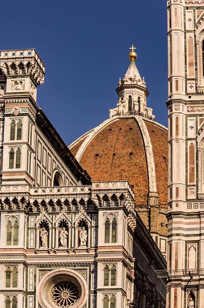 Florence-6654.jpg