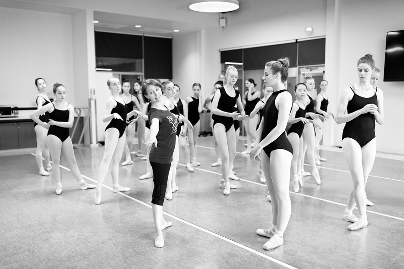 Ballet_SunValley_July7_2019-531-2-Edit_BW.jpg