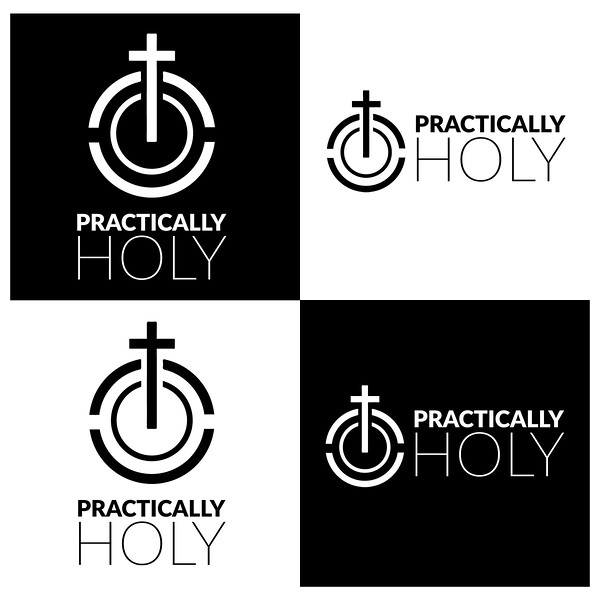 Practically Holy