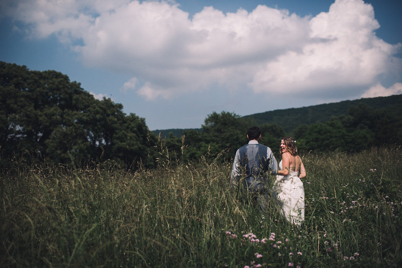 Pittsburgh PA WV Harpers Ferry MD DC Elopement Wedding Photographer - Ford 815.jpg