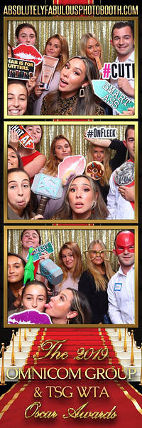 Absolutely Fabulous Photo Booth - (203) 912-5230 -191003_170254.jpg