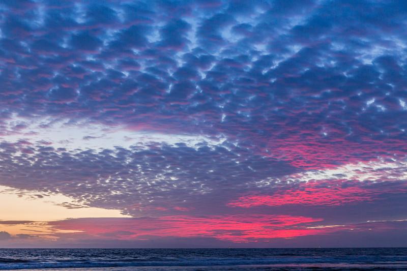 Sunset Sky 00277.jpg
