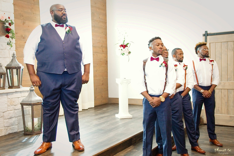 Chante & Ellis Wedding-243.jpg
