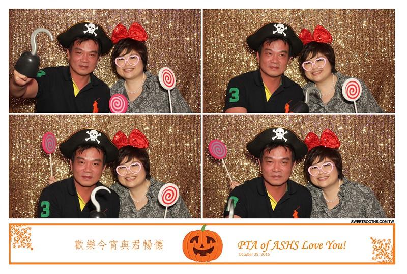 ASHS_10 (8).jpg