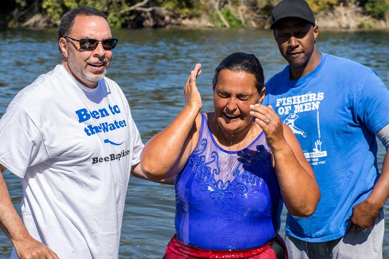 Fishers of Men Baptism 2019-29.jpg