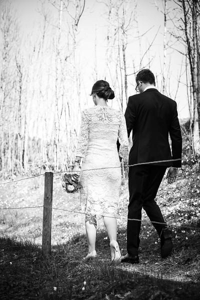 Hochzeit-Fraenzi-und-Oli-2017-102.jpg