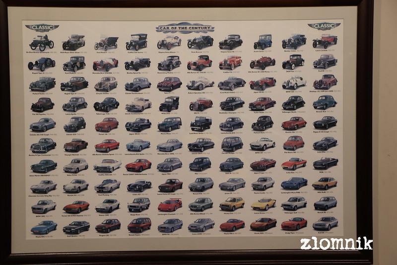 lane-motor-museum-313.JPG