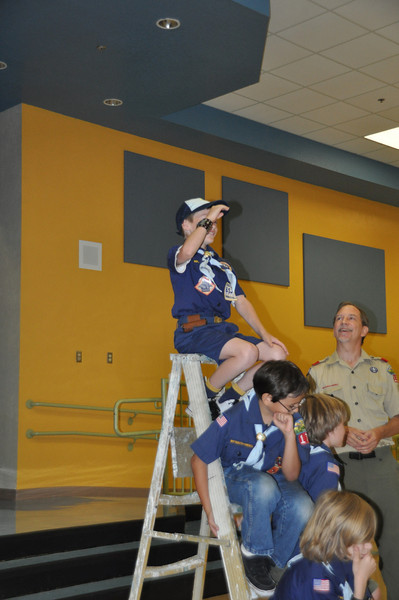 2010 05 18 Cubscouts 098.jpg