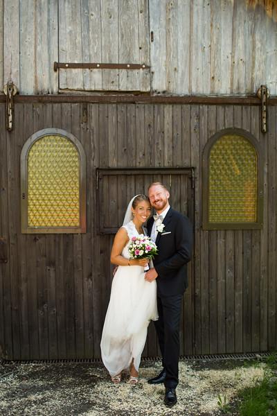 La Rici Photography - Wedding Memmingen 093 Photo_.jpg