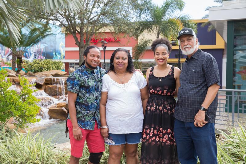 Family Orlando Trip-118.jpg