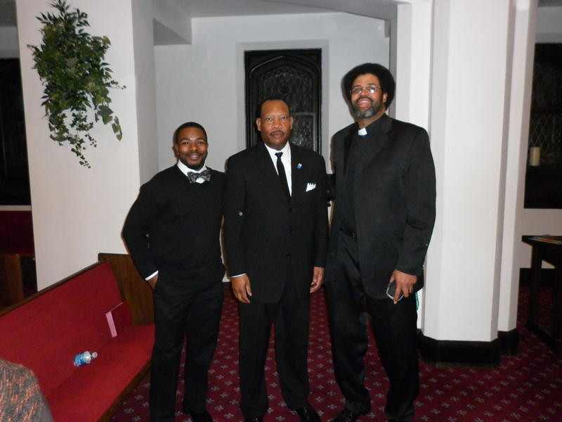 Workteam and MLK Jr 2011 009.jpg