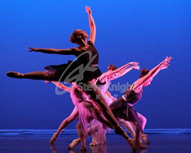 Burklyn Ballet 7-16-2010