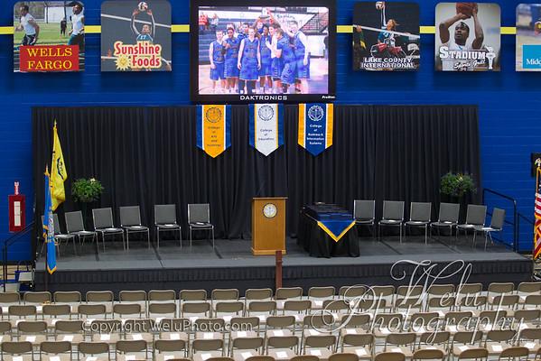 5-9-2015 Cody's Graduation