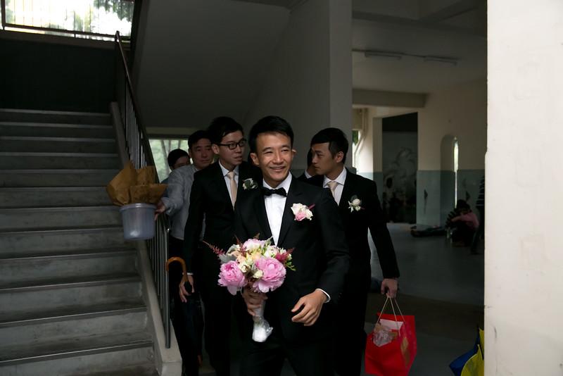 AX Church Wedding-0062.jpg