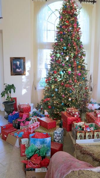 2014/12 - Christmas
