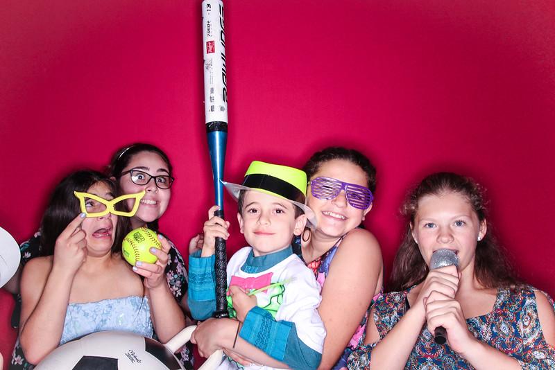 SocialLight Denver - Ashley's Bat Mitzvah at the Curtis Hotel Denver-175.jpg