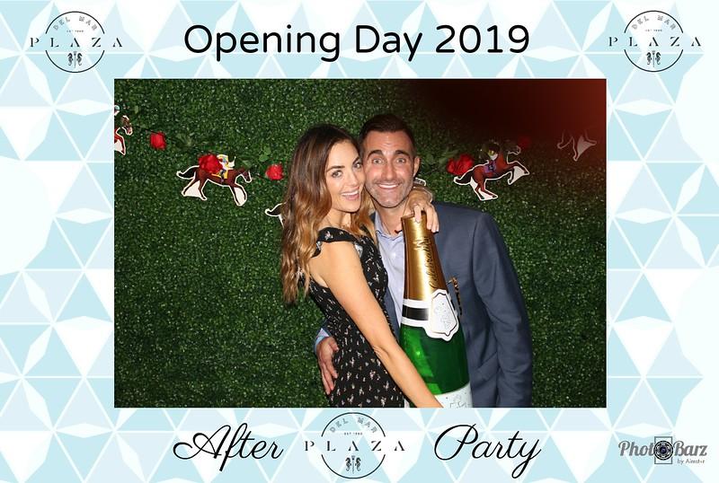 Opening Day 2019 (134).jpg