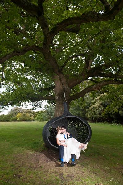 1072-beth_ric_portishead_wedding.jpg