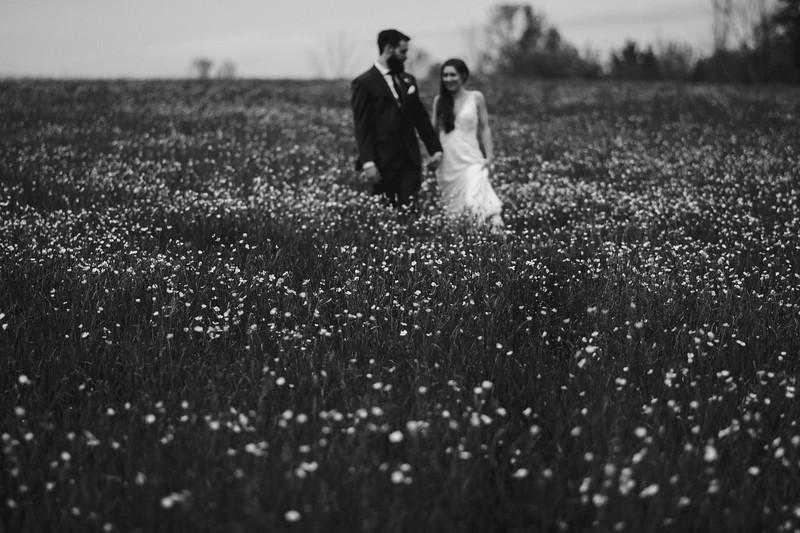 White Hollow Acres Summer Rustic Boho Barn Wedding Upstate New York 126.jpg