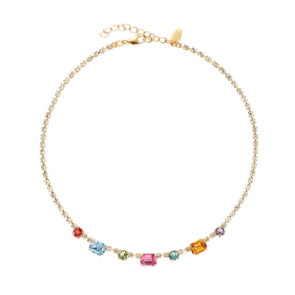 Corinna Necklace Rainbow Combo.jpg