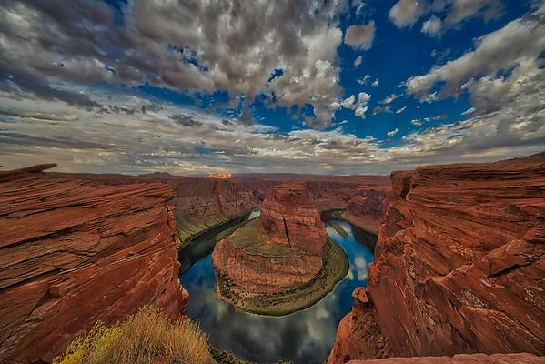 Trip to Arizona