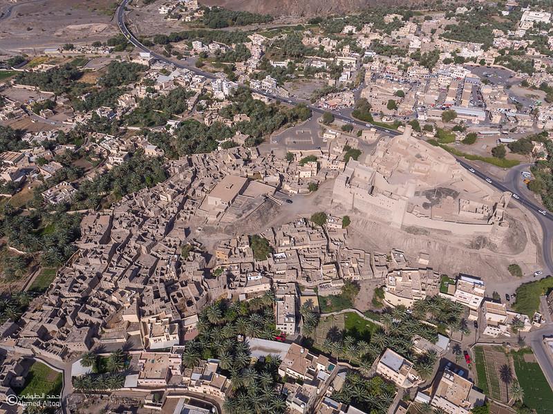 DJI_0017- Bahla- Oman.jpg