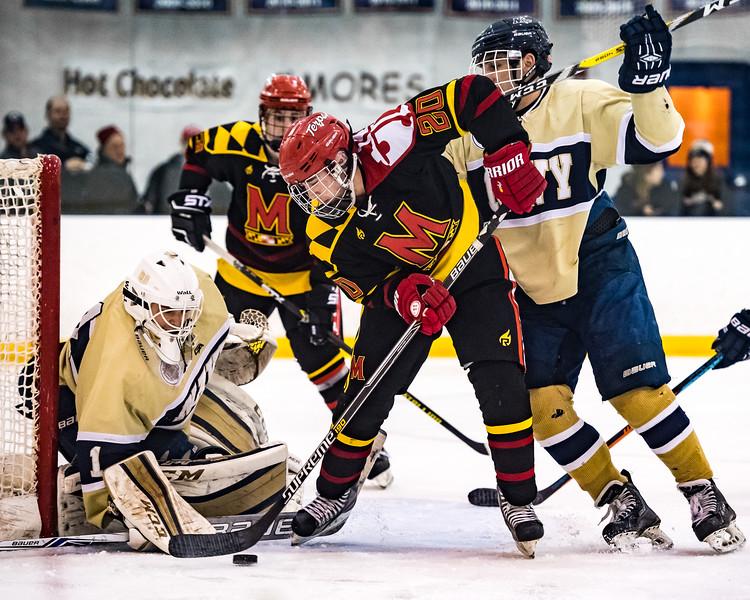 2017-02-10-NAVY-Hockey-CPT-vs-UofMD (121).jpg