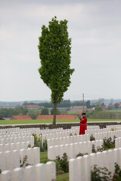 Ypres Tyne Cot Cemetery (82 of 123).jpg