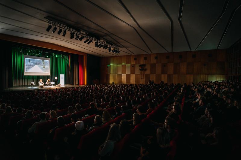 20200206_Podcastfestival-und-DLF-Empfang-033.jpg