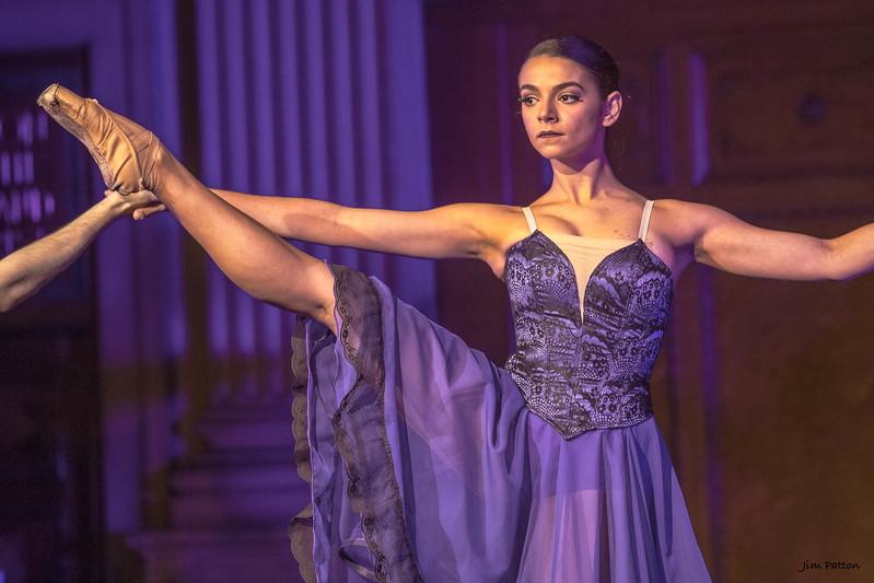 20170504_Ballet-Opera_5182.jpg