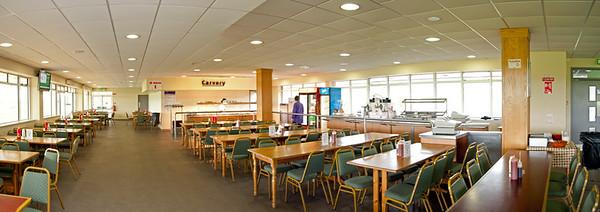 Public-Restaurant-Panorama.jpg